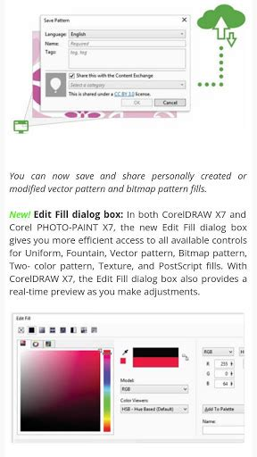 corel draw x7 learning download learn for corel draw x7 google play softwares