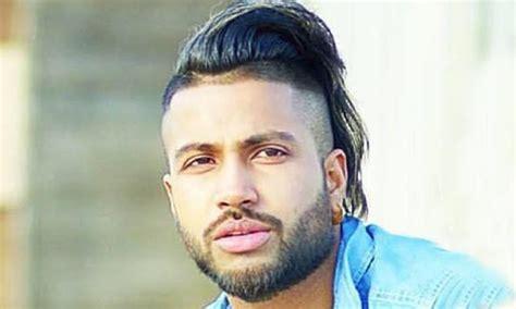 sukh e new hairstyle newhairstylesformen2014 com panjabi singer sukh e new songs sukh e muzical doctorz