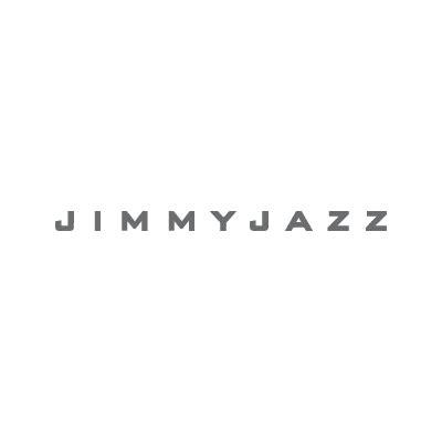 Jimmy Jazz Gift Card - jimmy jazz at westfield broward