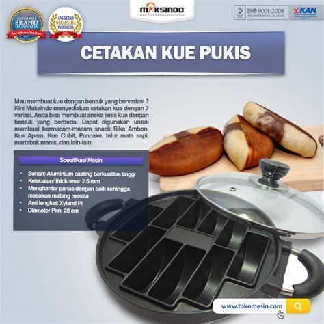 Jual Produk Oxone Di Bandung jual cetakan kue pukis di bandung toko mesin maksindo bandung toko mesin maksindo bandung