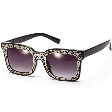 Designer Sunglasses by Designer Sunglasses 2015 New Fashion Brand High