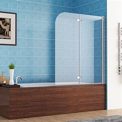 badewannen duschwand m 246 bel miqu g 252 nstig kaufen bei m 246 bel garten
