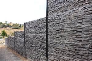 Outback Patios Gallery Concrete Sleeper Kensington Sleepers Apex