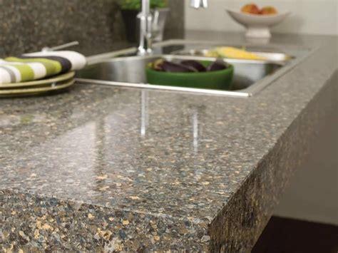 Www Countertops by Bradford Cambria Quartz International Granite