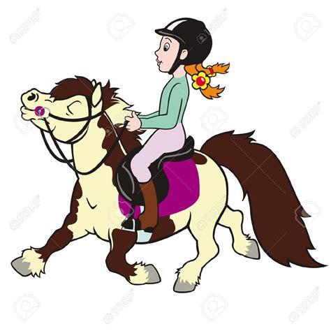 clipart cavallo clipart cavallo cerca con giornate speciali