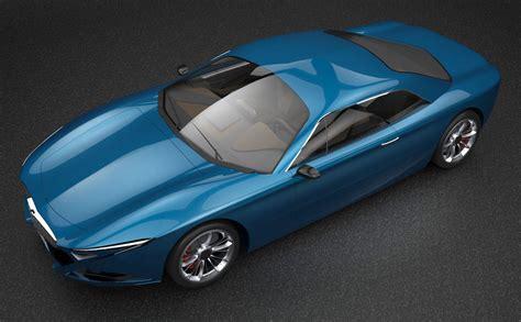 concept design gamma plus de 1000 id 233 es 224 propos de autos et motos que j adore
