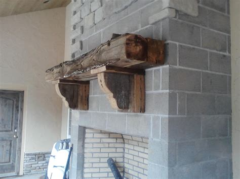 Wood Corbels Toronto 103 Best Images About Barn Wood Ideas On