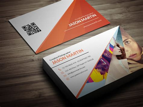 cards template free photpgraphers 65 photography business cards templates free designs