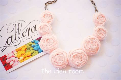 Allora Handmade - allora handmade the idea room