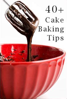 cake decorating skills techniques for every cake maker and every of cake books cake decorating tools and tips on fondant