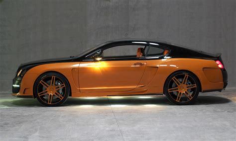 bentley mansory prices mansory netcarshowcom html autos post