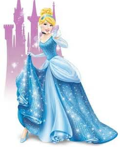 Cinderella wallpaper and background images in the disney princess