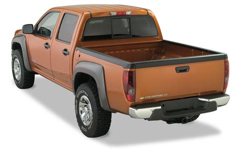 bushwacker bed caps bushwacker bed rails bushwacker tailgate caps