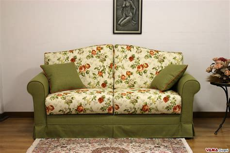 floral fabric sofa floral sofa bed ikea ektorp sofa bed slipcover cover