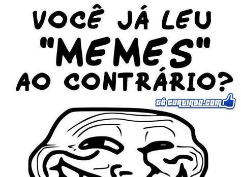 Le Funk Dos Memes