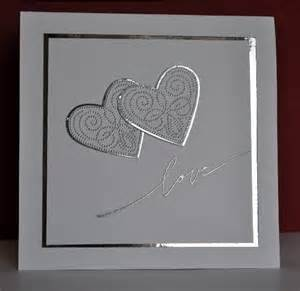 best 25 wedding cards handmade ideas on wedding cards simple wedding cards and