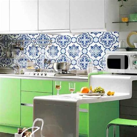 azulejo na cozinha azulejos estados na cozinha confira alguns modelos