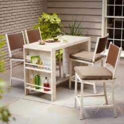 Patio Furniture Clearance Sale Home Depot Patio Home Depot Patio Furniture Sale Home Interior Design