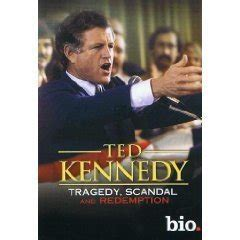 jfk biography movie amazon com ted kennedy biography movies tv