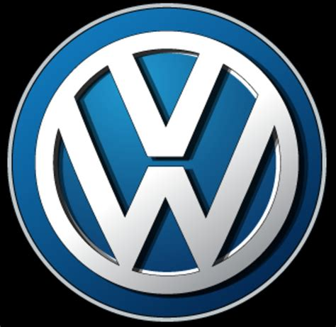volkswagen logo vector car logos volkswagen logo