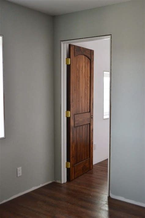 Refinishing Wood Doors Interior 17 Best Images About Stained Doors On Pinterest Veranda