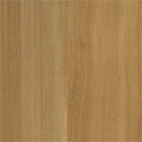 Tarkett Laminate Flooring Laminate Flooring Newport Laminate Flooring Tarkett