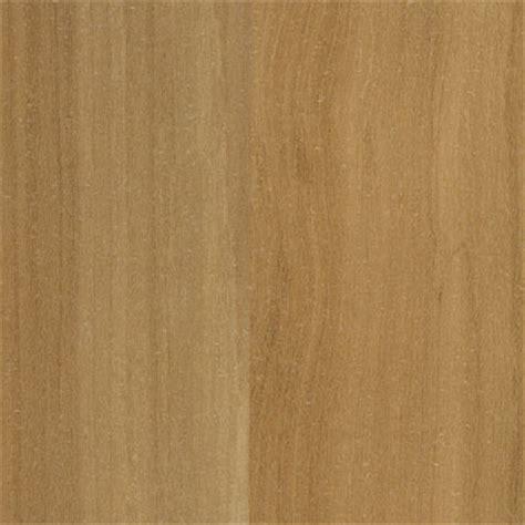Tarkett Laminate Flooring Laminate Flooring Newport Laminate Flooring Tarkett