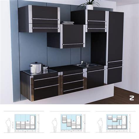Kitchen Kompact Dealers Kitchen Cabinets Compact Kitchen Cabinets Kitchen Kompact