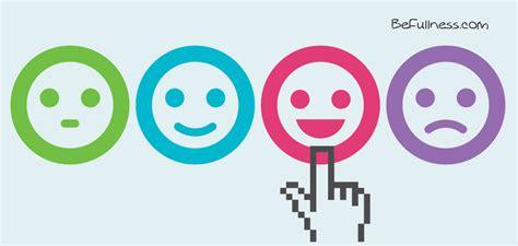 imagenes de la vida trae emociones que son las emociones y c 243 mo nos ayudan a crecer