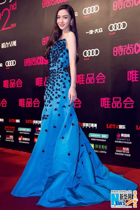 hong kong celebrities 1000 images about angela baby on pinterest hong kong