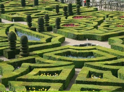 jardines franceses dise 241 o de jardines parques 193 ticos y terrazas jardines