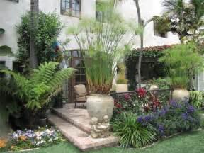 Concept Design For Tropical Garden Ideas Tropical Garden Ideas South Africa Landscaping Gardening Ideas
