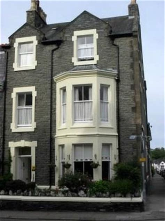dorchester house dorchester house keswick reino unido b b opiniones tripadvisor