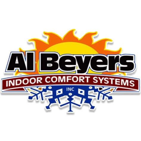 California Comfort Systems by Al Beyers Home Comfort Systems 12 Photos Heating Air