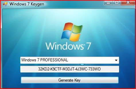 home design key generator windows 7 crack download