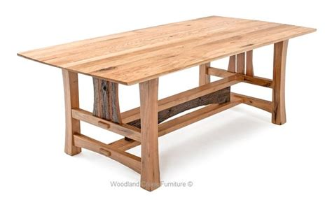 best 25 craftsman dining tables ideas on pinterest wood