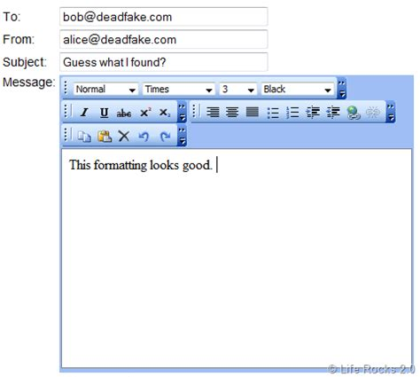Send Free Anonymous Sms Messages With Mailsting by Send Anonymous Email With Dead