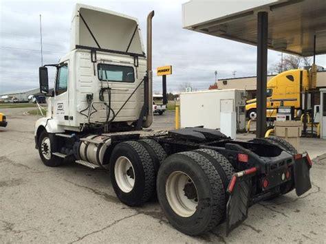 volvo truck dealers in truck dealers volvo truck dealers in michigan