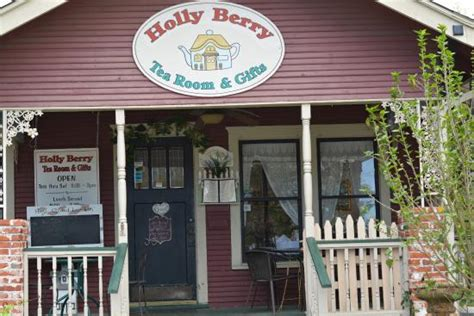 berry tea room berry tea room gifts american restaurant 501 e st in league city tx tips and
