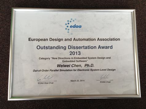 doctoral dissertation award dissertation awards 28 images dissertation awards 28