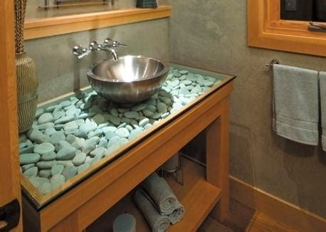 cheap bathroom countertop ideas bathroom vanity tops ideas stupendous cheap