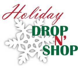 Christmas Party Venues Kent - drop amp shop new kent gymnastics center