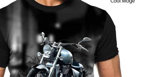 Kaos 3d Scraf kaos 3d fullprint umakuka cool moge dirt bike