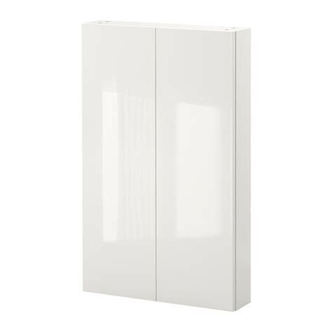 Godmorgon Wall Cabinet With 2 Doors Ikea 10 Year Limited Godmorgon Wall Cabinet With 2 Doors