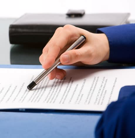 How To Find Condo Documents