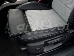 car seat covers audi a5 alcantara 174 sterling car seat