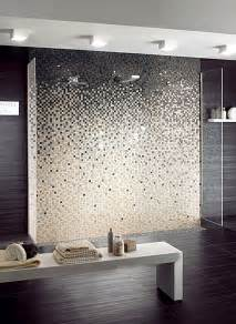 ideas mosaic wall: best designs for mosaic tile room decorating ideas home decorating