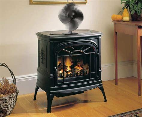 best wood stove fan top 5 best fireplace fan for wood burning fireplace