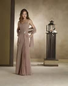 Modest Dress Websites » Ideas Home Design