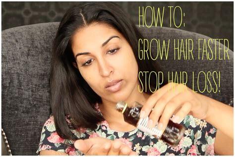 kalonji for hair growth how to grow hair faster best hair loss balding treatment